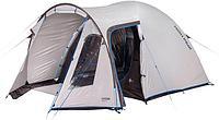 Палатка HIGH PEAK Мод. TESSIN 5 R89047