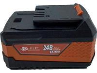 2404-Li-литий-ионная батарея 4А