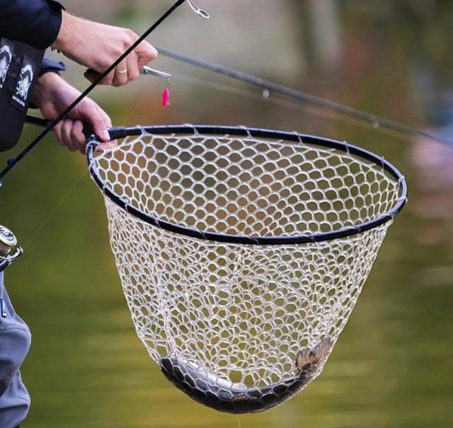 podsaki rybolovnye