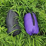 Спальный мешок  производство Казахстан, фото 3
