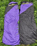 Спальный мешок производство Казахстан
