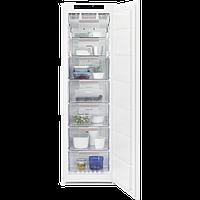 Морозильная камера встраиваемая Electrolux-BI RUT 6NF 18S