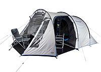 Палатка HIGH PEAK Мод. ANCONA 5 (5-ти местн.) R89027