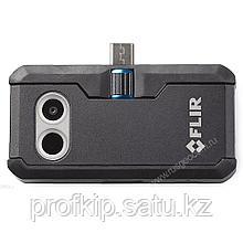 Тепловизор FLIR ONE Pro for Android, MICRO-USB, International