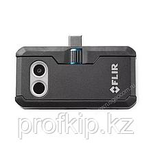 Тепловизор FLIR ONE Pro for Android USB-C, INTERNATIONAL