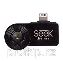 Тепловизор Seek Thermal Compact для iOS