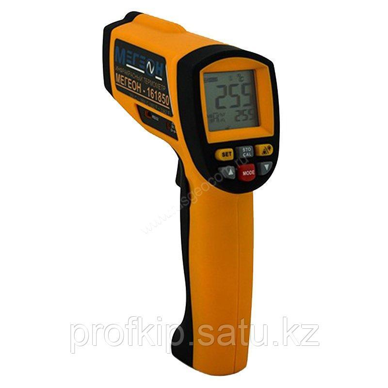 Инфракрасный термометр МЕГЕОН 161850