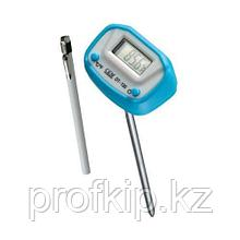 Мини-термометр CEM DT-130