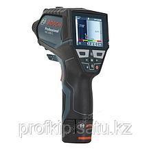 Термодетектор Bosch GIS 1000C (0.601.083.300)