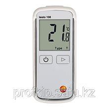 Термометр Testo 108