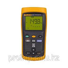 Термометр Fluke 52 II 60HZ
