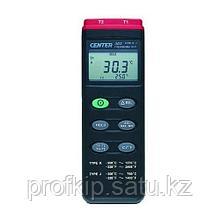 Термометр контактный Center 303