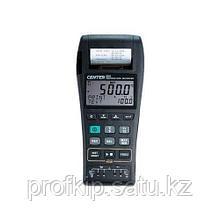 Термометр контактный Center 500
