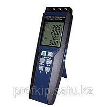Термометр контактный CENTER 378