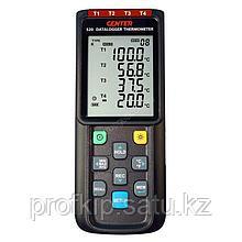 Термометр контактный CENTER 521