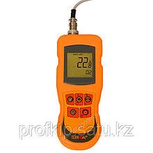Контактный термометр ТЕХНО-АС ТК-5.09С (без зондов)