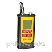 Контактный термометр ТЕХНО-АС ТК-5.08