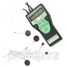 Измеритель плотности тепловых потоков ИТП-МГ4.03/5(I) Поток, Пятиканальный измеритель плотности тепл ...