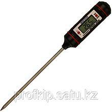 Контактный термометр МЕГЕОН 26300
