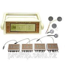 Измеритель плотности тепловых потоков ИТП-МГ4.03/Х(II) Поток, 100-канальный измеритель тепловых пото ...
