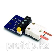 Опция термометр Pico PP624