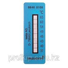 Термополоски 37-65 °С (10 шт.)