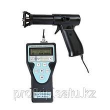 Склерометр ИПС-МГ4.03