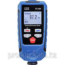 Толщиномер CEM DT-156H