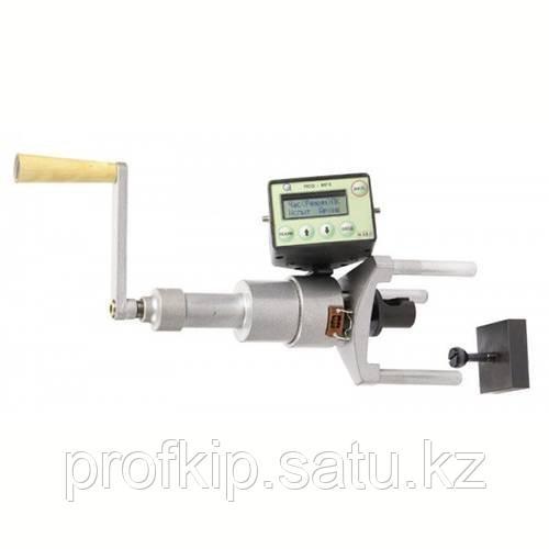 Адгезиметр ПСО-20МГ4К