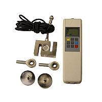 Динамометр с тензометрическим датчиком МЕГЕОН 43050