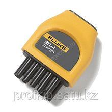 Адаптер для измерения напряжения/тока Fluke BTL-A для тестеров аккумуляторных батарей серии Fluke BT ...
