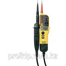 Электрический тестер Fluke T130/VDE