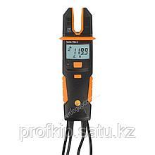 Тестер тока Testo 755-2