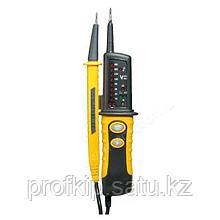 Электрический тестер CEM DT-9121