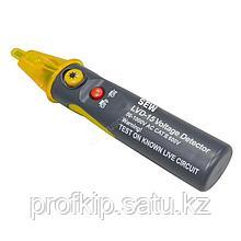 Измеритель параметров электрических сетей SEW LVD-15