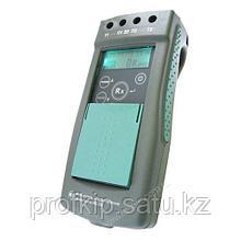 Измеритель сопротивления заземления Радио-Сервис ИС-10 с поверкой