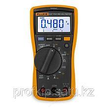 Мультиметр Fluke 117/323