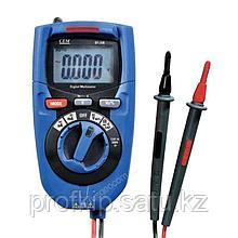 Мультиметр цифровой CEM DT-218