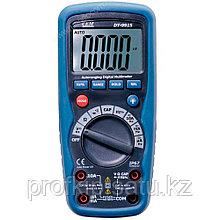 Профессиональный мультиметр CEM DT-9915