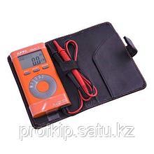 Мультиметр APPA iMeter 5
