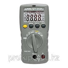 Мультиметр APPA M1