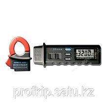 Мультиметр APPA 17A+15+CASE