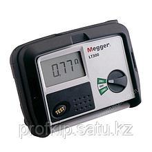 Промышленный тестер цепи Megger LT300