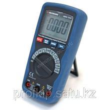 Цифровой мультиметр Актаком АММ-1032