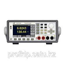 Тестер батарей АКИП-6302/1