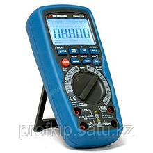 Цифровой мультиметр Актаком АММ-1139