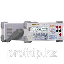 Цифровой мультиметр Rigol DM3058E