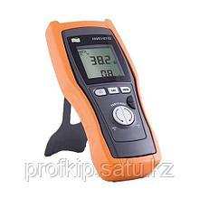 Измеритель параметров электрических сетей АКИП 8702