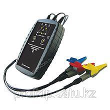 Индикатор чередования фаз УПФ-800