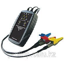 Индикатор чередования фаз Радио-Сервис УПФ-2500